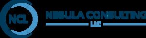 Nebula Consulting LLC primary image