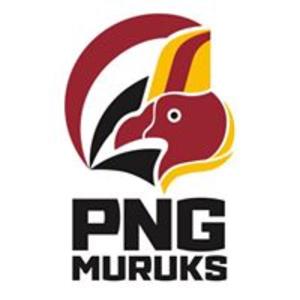 Muruks AFL PNG primary image