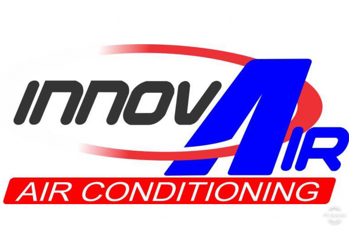EP InnovAir Air Conditioning, LLC image