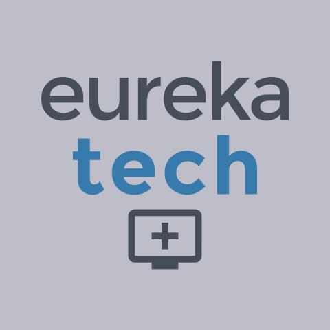 eurekatech image