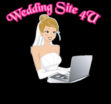 Weddingsite4u primary image