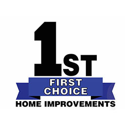 First Choice Home Improvements, LLC image