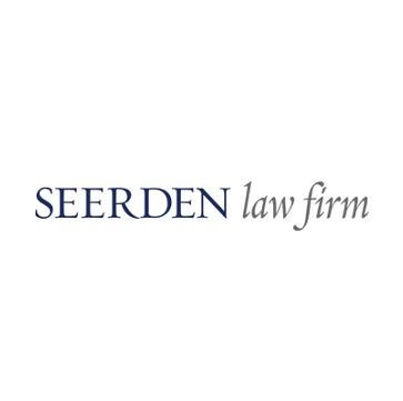 Seerden Law Firm, PLLC image