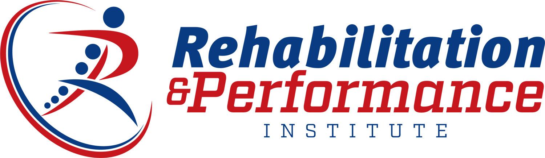 Rehabilitation & Performance Institute primary image