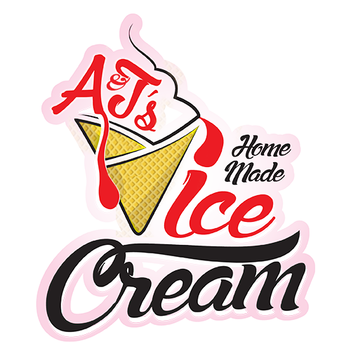 A&J's Homemade Ice Cream Co. Ltd. primary image