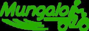 Mungalo primary image