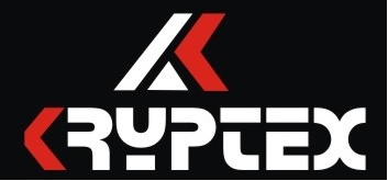 KRYPTEX SOLUTIONS image