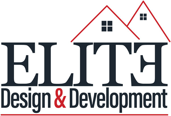 Elite Design & Development image