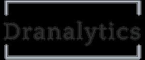 Dranalytics, Inc. primary image