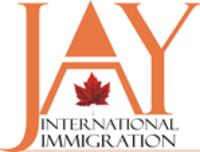 Jay International Immigration Inc. image