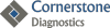 Cornerstone Diagnostics, LLC image