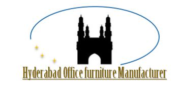 Hyderabad Office Furniture Manufacturer primary image