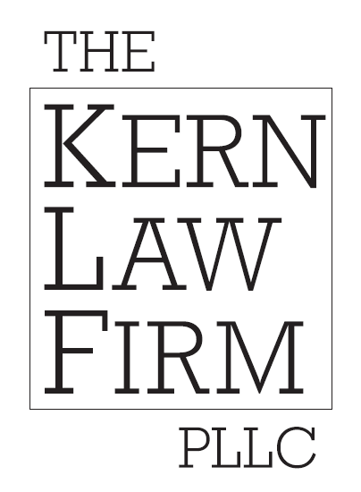 The Kern Law Firm, PLLC image