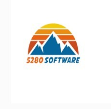5280 Software LLC image