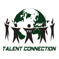 Talent Connection image