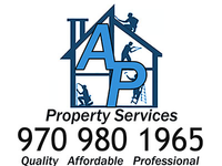 AP Property Services image