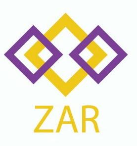 ZAR Rich Resources image