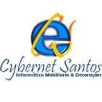 Cybernet Santos de Celza Cristina dos Santos image
