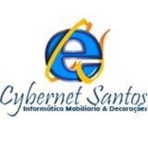 Cybernet Santos de Celza Cristina dos Santos primary image