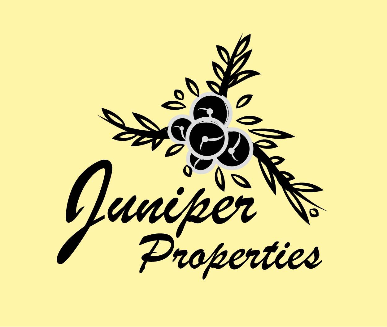 Juniper Properties USA LLC image