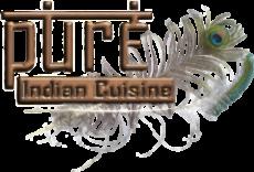 Pure Indian Cuisine image
