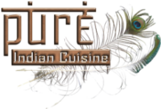 Pure Indian Cuisine primary image