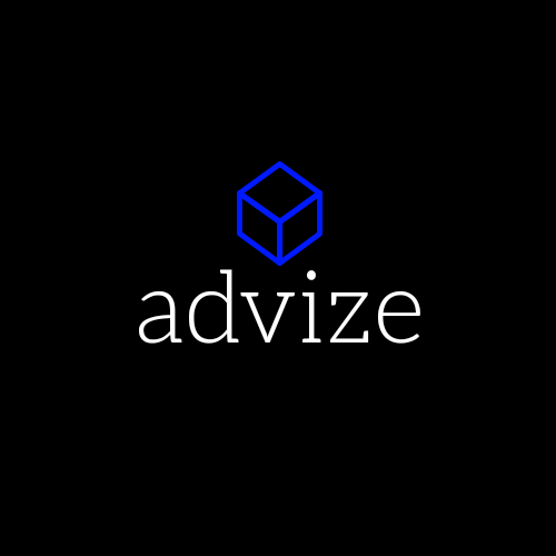 AdVize image