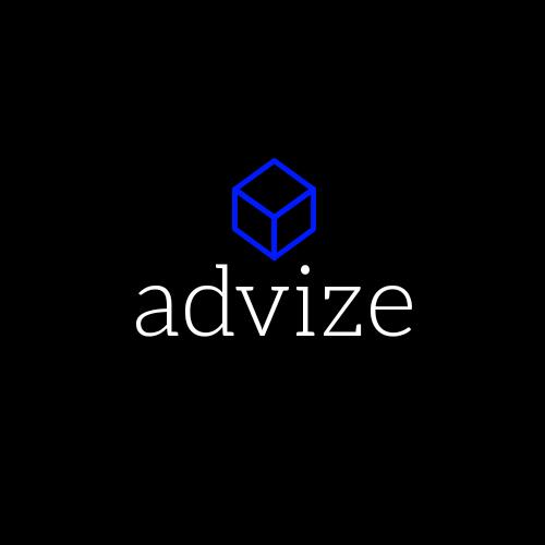 AdVize primary image