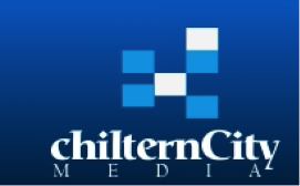 Chiltern city Media & Communications Limited image