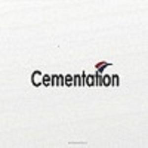 Cementation India image