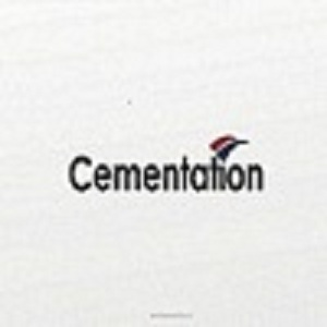 Cementation India primary image