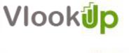Vlookup Business Solutions Pvt Ltd image