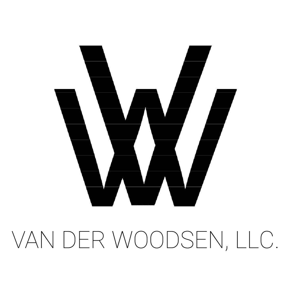 Van Der Woodsen LLC image