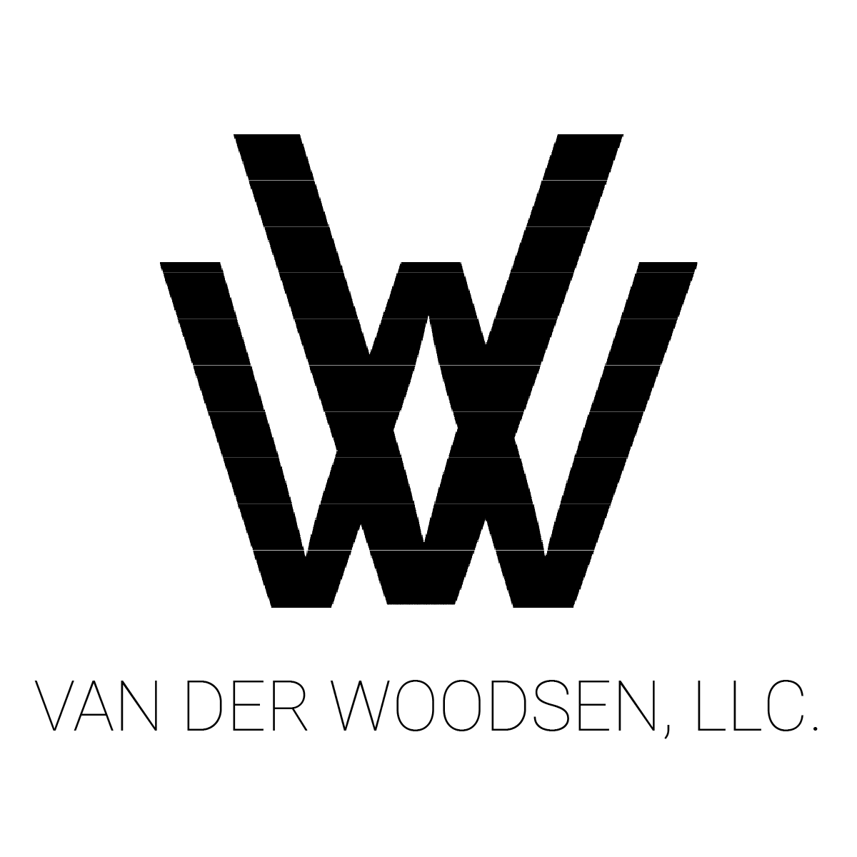Van Der Woodsen LLC primary image