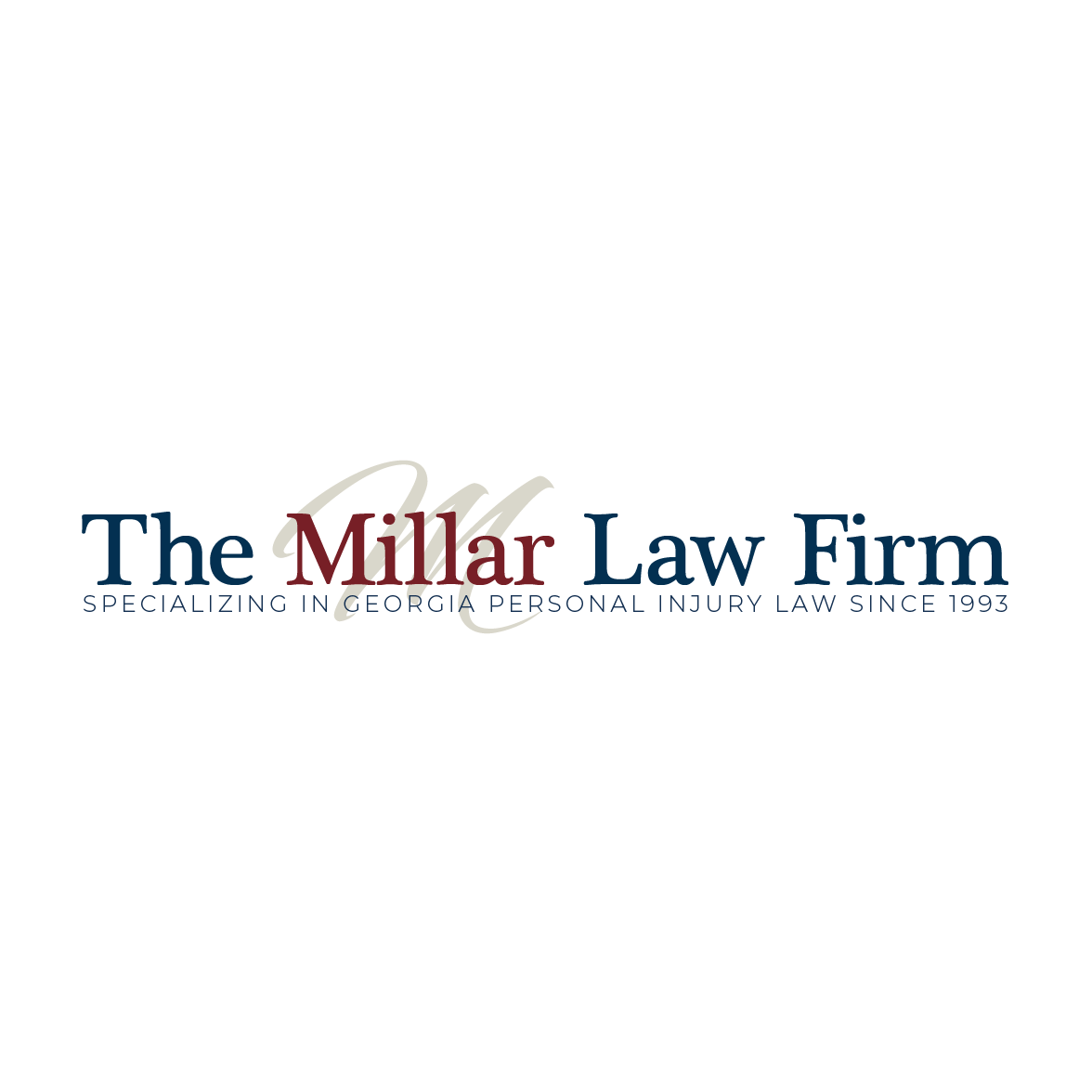 The Millar Law Firm image