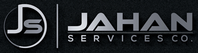 Jahan Services Co. image