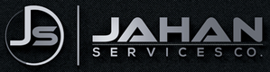 Jahan Services Co. primary image
