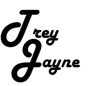 Trey Jayne primary image