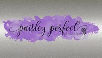 Paisley Perfect Photography image