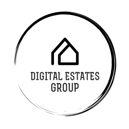 Digital Estates Group image