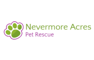 Nevermore Acres Pet Rescue primary image