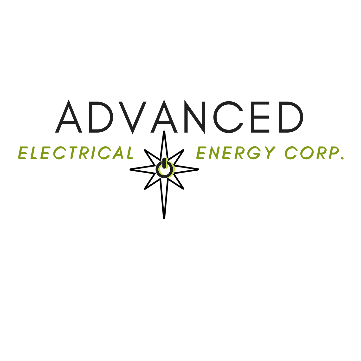 Advanced Electrical and Energy primary image