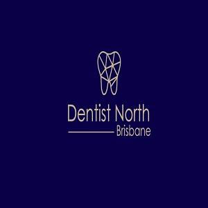 Dentist North Brisbane image