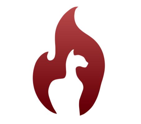 Firecat Audio image