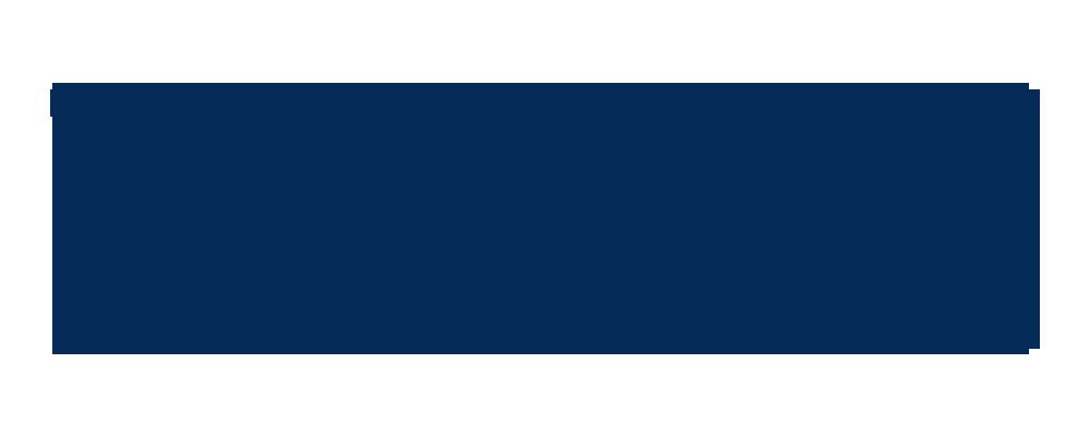 T-LON Technologies image