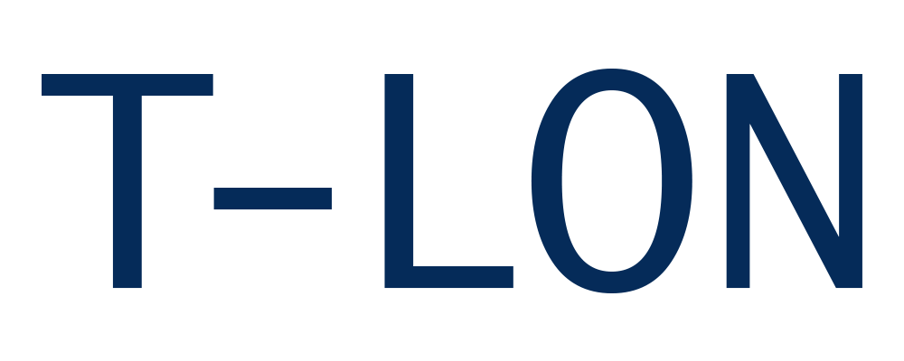 T-LON Technologies primary image