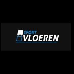 Sportvloer Online image