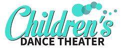 Children's Dance Theater Foundation image