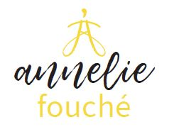 Annelie Fouche | Freelancing image