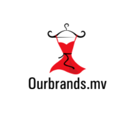 Ourbrands.mv image